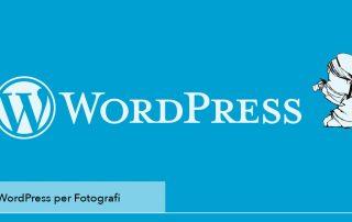 Wordpress-per-fotografi